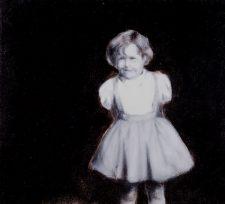 maleri-painting-dream_fields_45x50_goje_rostrup-2010