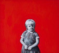 maleri-painting-goje-rostrup-count_to_ten-2011-55x50cm