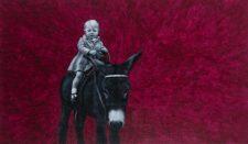painting-maleri_going_nowhere_goje_rostrup-2011-120x70cm