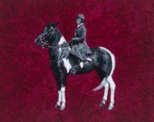 painting-maleri_facing_trouble_goje_rostrup-2011-60x75cm