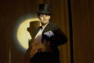 scenografi-scenography-goje-rostrup-cabaret_aalborg_teater_2014-jpg