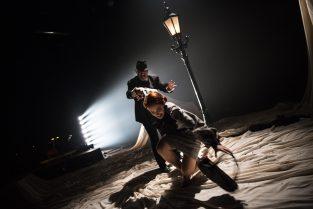 scenografi-scenography-goje-rostrup-dr_jekylls_advokat_fynske_opera_2014-jpg