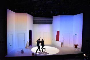 scenografi-scenography-goje-rostrup-vinger_grob_2016-jpg