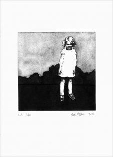 untitled_2012_print_photogravure_24-5x34cm_goje-rostrup_2