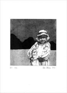 untitled_2012_print_photogravure_24-5x34cm_goje-rostrup_4