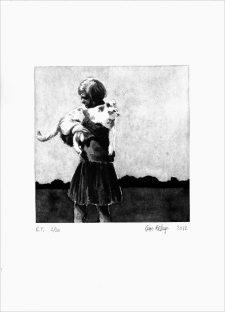 untitled_2012_print_photogravure_24-5x34cm_goje-rostrup_5