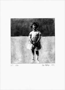untitled_2012_print_photogravure_24-5x34cm_goje-rostrup_6