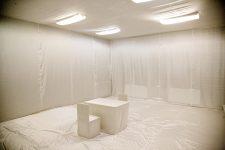 installation_textile_art_velkommen_hjem_welcome_home_goje_rostrup_1