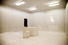 installation_textile_art_velkommen_hjem_welcome_home_goje_rostrup_2