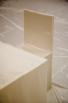 installation_textile_art_velkommen_hjem_welcome_home_goje_rostrup_3