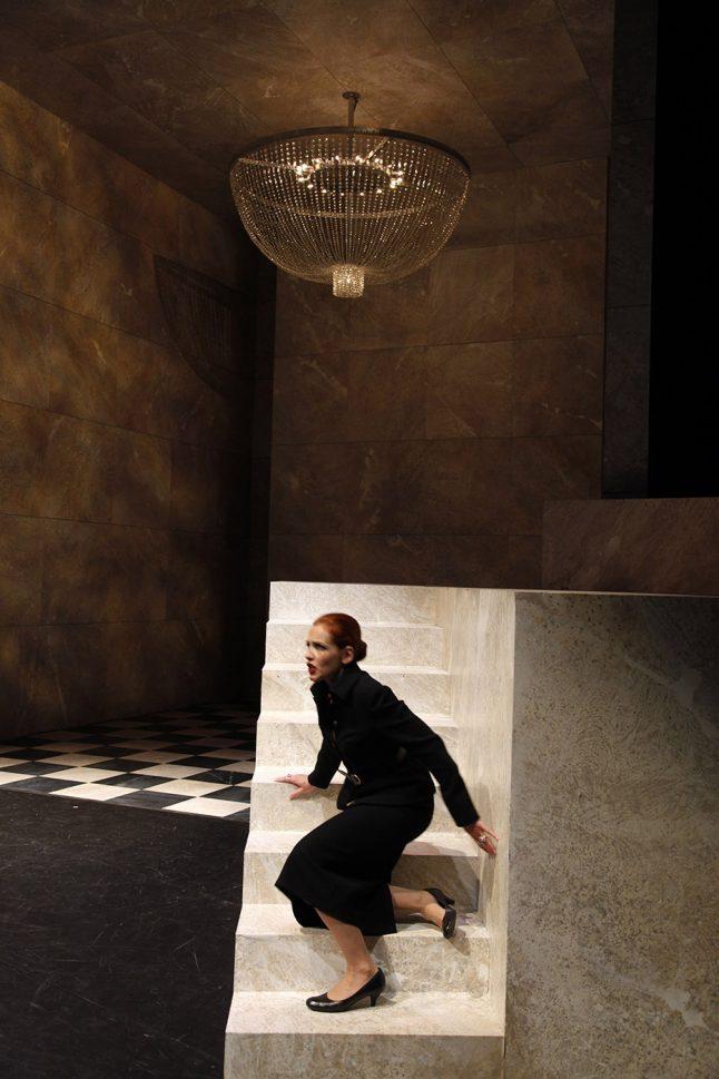 11-scenografi-scenography-goje-rostrup-snehvides_spejl_den_jyske_opera_danish_national_opera_2011