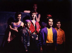 1991_2_west_side_story_den_jyske_opera_costume_design_kostumedesign_goje_rostrup