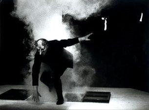 1992_4_gosta_berlings_saga_aarhus_teater_kostumedesign_costume_design_goje_rostrup