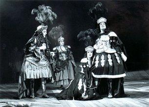 1993_1_melampe_det_kongelige_teater_kostumedesign_costume_design_goje_rostrup