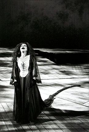 1993_2_melampe_det_kongelige_teater_kostumedesign_costume_design_goje_rostrup