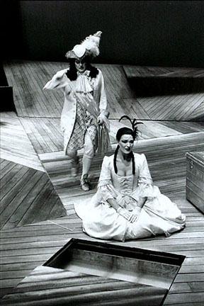 1993_3_melampe_det_kongelige_teater_kostumedesign_costume_design_goje_rostrup