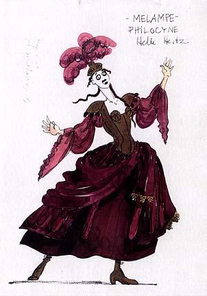1993_4_melampe_det_kongelige_teater_kostumedesign_costume_design_goje_rostrup