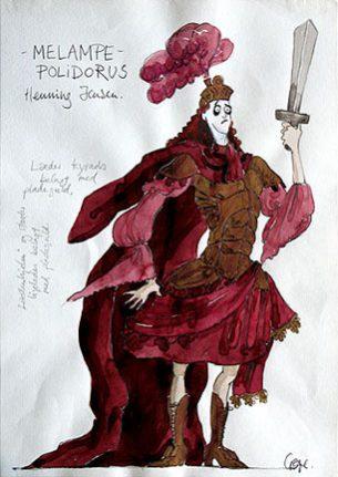 1993_5_melampe_det_kongelige_teater_kostumedesign_costume_design_goje_rostrup