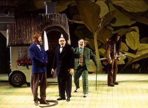 1993_a1_vinden_i_piletraeerne_aarhus_teater_costume_design_kostumedesign_goje_rostrup