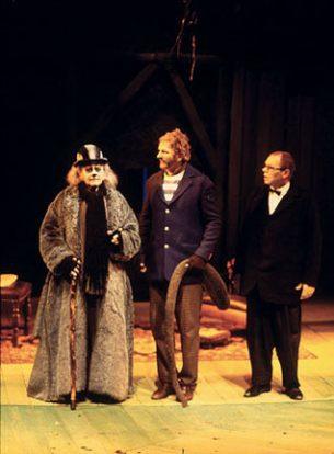 1993_a2_vinden_i_piletraeerne_aarhus_teater_costume_design_kostumedesign_goje_rostrup