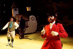1993_a3_vinden_i_piletraeerne_aarhus_teater_costume_design_kostumedesign_goje_rostrup
