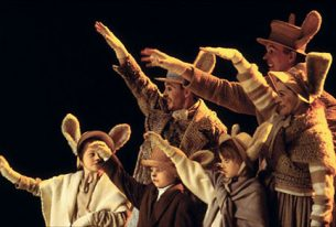 1993_a5_vinden_i_piletraeerne_aarhus_teater_costume_design_kostumedesign_goje_rostrup