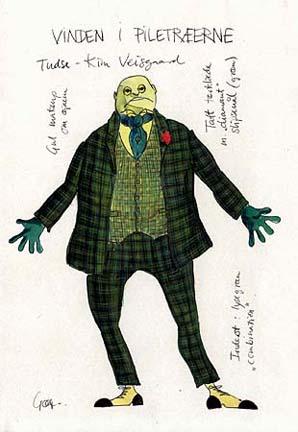 1993_a8_vinden_i_piletraeerne_aarhus_teater_costume_design_kostumedesign_goje_rostrup
