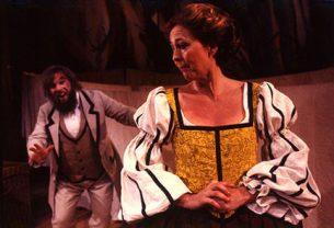 1994_a1_de_lystige_koner_i_windsor_den_jyske_opera_danish_national_opera_kostumedesign_costume_design_goje_rostrup