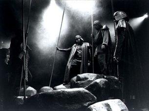 1994_b1_odysseen_aarhus_teater_costume_design_kostumedesign_goje_rostrup