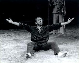 1994_b2_odysseen_aarhus_teater_costume_design_kostumedesign_goje_rostrup