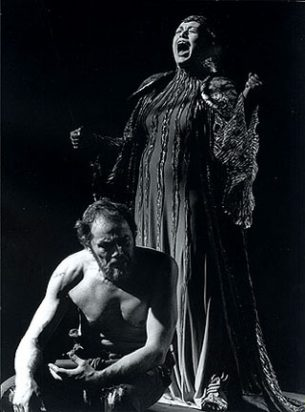 1994_b3_odysseen_aarhus_teater_costume_design_kostumedesign_goje_rostrup