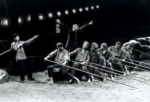 1994_b4_odysseen_aarhus_teater_costume_design_kostumedesign_goje_rostrup