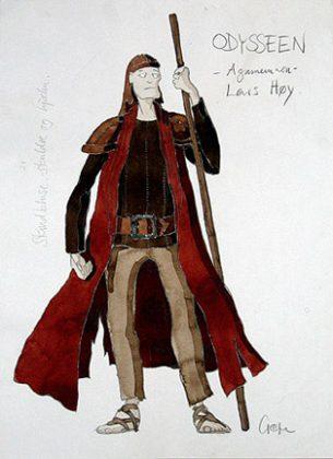 1994_b6_odysseen_aarhus_teater_costume_design_kostumedesign_goje_rostrup