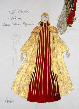 1994_b7_odysseen_aarhus_teater_costume_design_kostumedesign_goje_rostrup