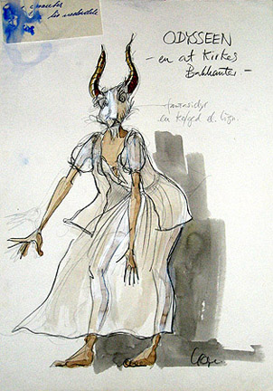 1994_b8_odysseen_aarhus_teater_costume_design_kostumedesign_goje_rostrup