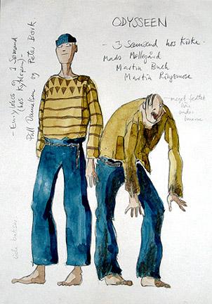 1994_b9_odysseen_aarhus_teater_costume_design_kostumedesign_goje_rostrup