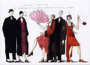1996_2_billimil_det_kongelige_teater_kostumedesign_costume_design_goje_rostrup