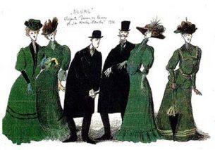 1996_3_billimil_det_kongelige_teater_kostumedesign_costume_design_goje_rostrup