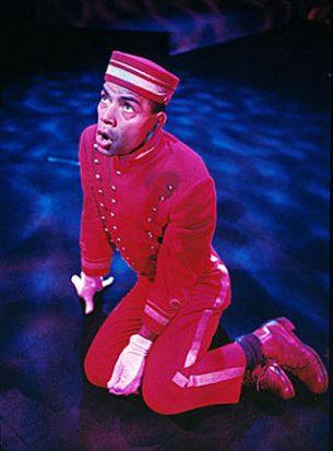 1996_6_billimil_det_kongelige_teater_kostumedesign_costume_design_goje_rostrup