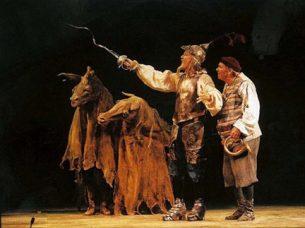 1999_1_don_quixote_det_ny_teater_kostumedesign_costume_design_goje_rostrup
