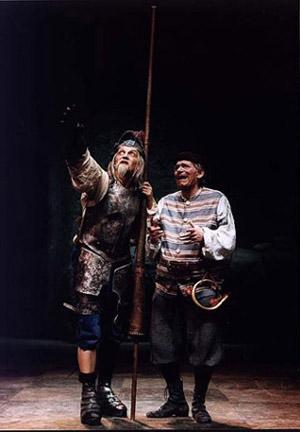 1999_2_don_quixote_det_ny_teater_kostumedesign_costume_design_goje_rostrup
