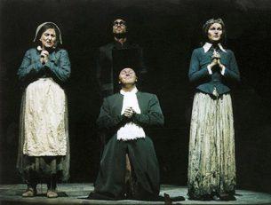 1999_4_don_quixote_det_ny_teater_kostumedesign_costume_design_goje_rostrup