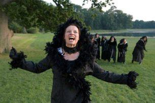 2006_1_dido_og_aeneas_slotsopera_valdemars_slot_kostumedesign_costume_design_goje_rostrup