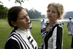 2006_2_dido_og_aeneas_slotsopera_valdemars_slot_kostumedesign_costume_design_goje_rostrup