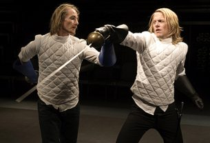 2007_1_hamlet_gladsaxe_ny_teater_kostumedesign_costume_design_goje_rostrup