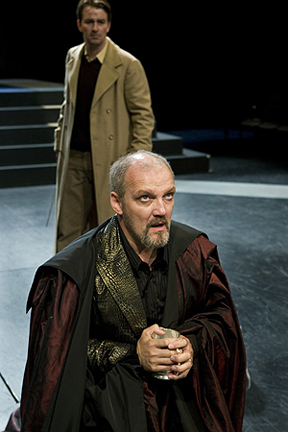 2007_5_hamlet_gladsaxe_ny_teater_kostumedesign_costume_design_goje_rostrup