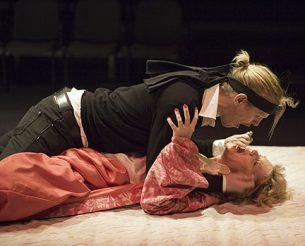 2007_6_hamlet_gladsaxe_ny_teater_kostumedesign_costume_design_goje_rostrup