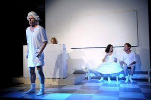2008_a1_four_note_opera_den_fynske_opera_scenografi_stage_design_goje_rostrup