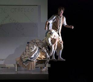 2008_a2_four_note_opera_den_fynske_opera_scenografi_stage_design_goje_rostrup