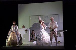 2008_a3_four_note_opera_den_fynske_opera_scenografi_stage_design_goje_rostrup